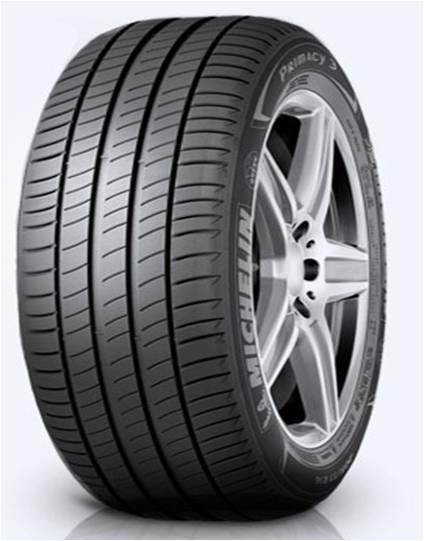 Pneu Michelin Aro 16' 205/55 R16 91V Primacy 3
