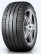 "Pneu Michelin Aro 16"" 205/55 R16 91V Primacy 3"