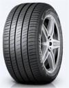 """Pneu Michelin Aro 16"""" 205/55 R16 91V Primacy 3"""