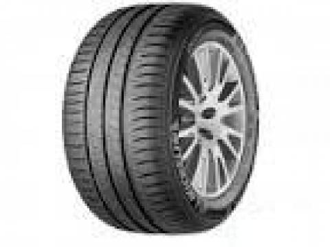 Pneu Michelin  Aro 16' 205/75 R16 - 8 Lonas - 110/108R AGILIS GRNX