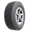 "Pneu Michelin Aro 16"" 245/70 R16 111T - LTX FORCE"