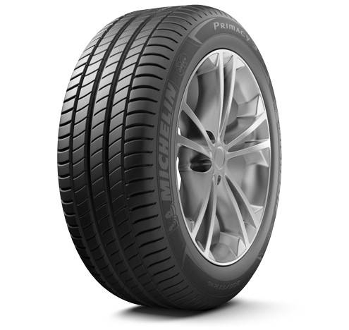 Pneu Michelin Aro 17' 225/50 R17 98V Primacy 3