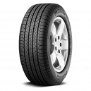 "Pneu Michelin Aro 19"" 255/55 R19 111V Latitude Tour HP"