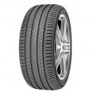 "Pneu Michelin Aro 20"" 265/50 R20 107V Latitude Sport 3"