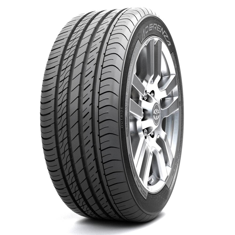 Pneu Aderenza Aro 19' 225/55 R19 99V Perform - JOURNEY,  FREEMONT