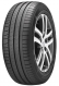 "Pneu Hankook Aro 14"" 165/60 R14 - K425 Kinergy ECO - Original New Kia Picanto"
