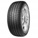 "Pneu Royal Aro 17"" 235/45 R17 97W Performance"