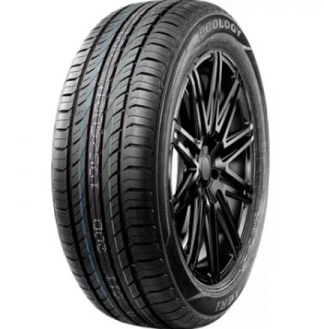 pneu xbri aro 17 165 40 r17 72v sport 2 extra load meu pneu brasil. Black Bedroom Furniture Sets. Home Design Ideas