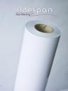 Vinil Branco Premium 0,08mm c/1,22m/lg