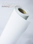 Vinil Branco Premium 0,10mm c/1,22m/lg | ADESPAN