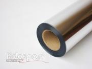 Poliester Prata 50MIC Impressao Digital L150g c/1,00m/lg | ADESPAN