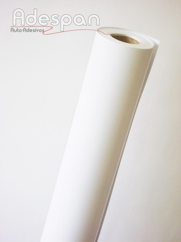 Papel Para Sublimação c/1,10m/lg x 100 m