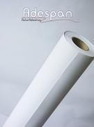 Papel Para Sublimação c/1,50m/lg x 100 m | ADESPAN