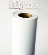 Midia Glossy Paper 180g rolo c/0,914x30m | ADESPAN