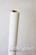 Midia Matte Paper 180g 0,914x30m | ADESPAN