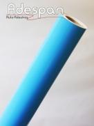 Vinil Azul Ceu Premium c/1,22m/lg | ADESPAN