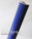 Vinil Azul Marinho Premium c/1,22m/lg