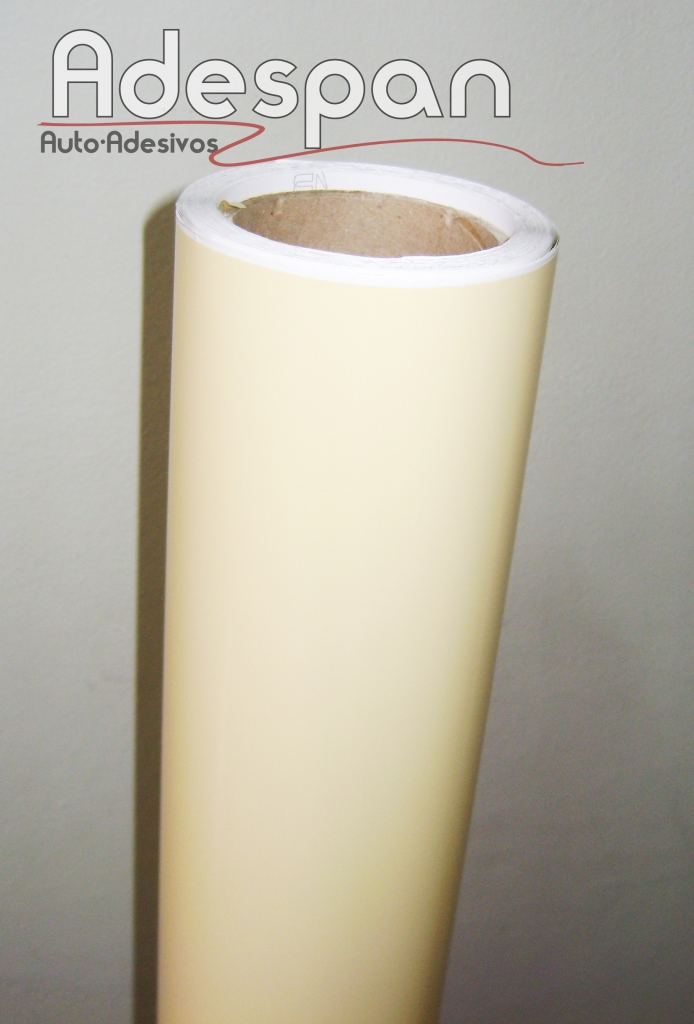 Vinil Bege Premium c/1,22m/lg