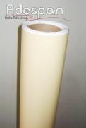 Vinil Bege Premium c/1,22m/lg | ADESPAN
