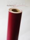 Vinil Bordo Premium c/1,22m/lg