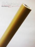 Vinil Ouro Premium c/1,22m/lg | ADESPAN