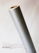 Vinil Prata Premium c/1,22m/lg | ADESPAN