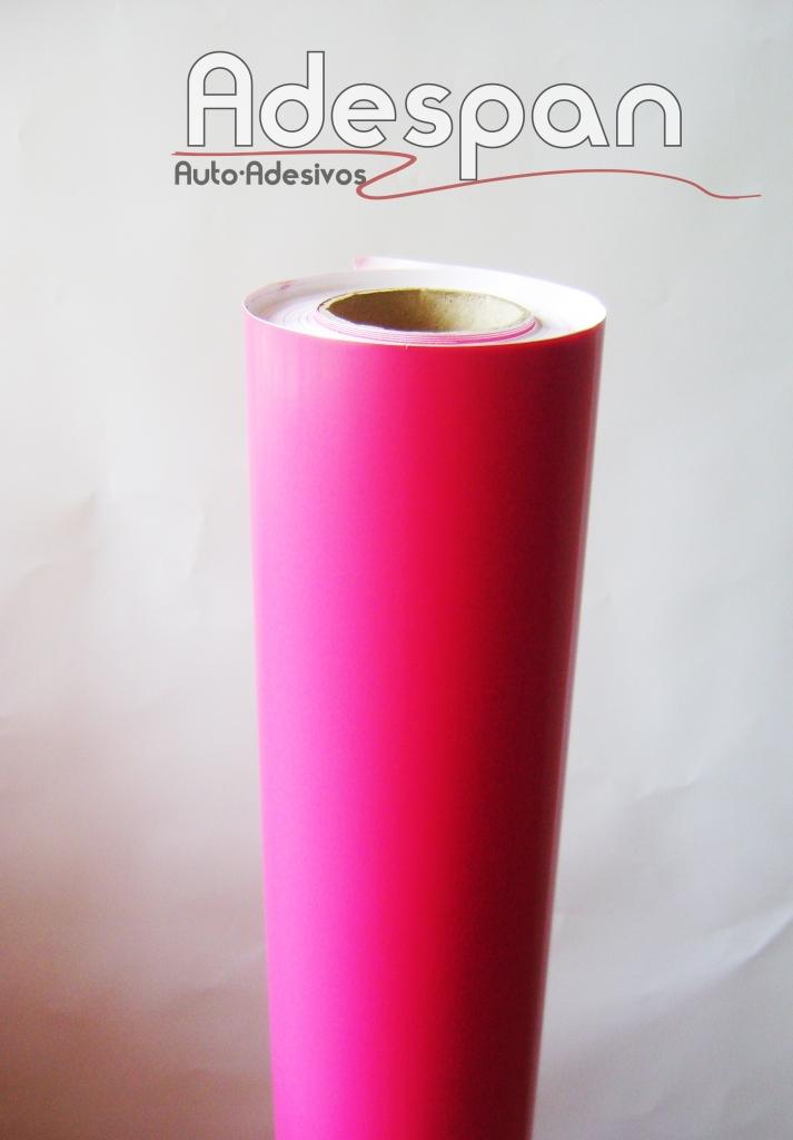 Vinil Rosa Premium c/1,22m/lg