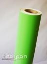 Vinil Verde Abacate Premium c/1,22m/lg