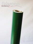 Vinil Verde Escuro Premium c/1,22m/lg | ADESPAN