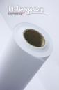 Midia Glossy Paper 150g rolo c/0,914x30m