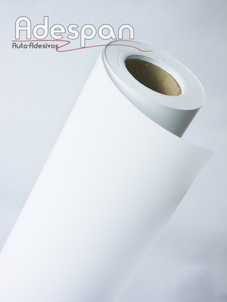 Midia Glossy Paper 180g rolo c/1,00x30m