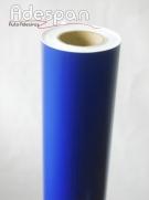 Vinil Azul Medio Alto Brilho Premium c/1,22m/lg | ADESPAN