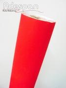 Veludo Adesivado Vermelho | ADESPAN