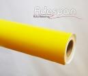 Vinil Refletivo Amarelo c/1,24m/lg