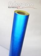 Vinil Refletivo Azul c/1,24m/lg | ADESPAN