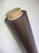 Magneto Neutro 0,3mm c/0,61m/lg | ADESPAN