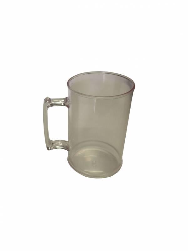 Caneca de Chopp - 500 ml
