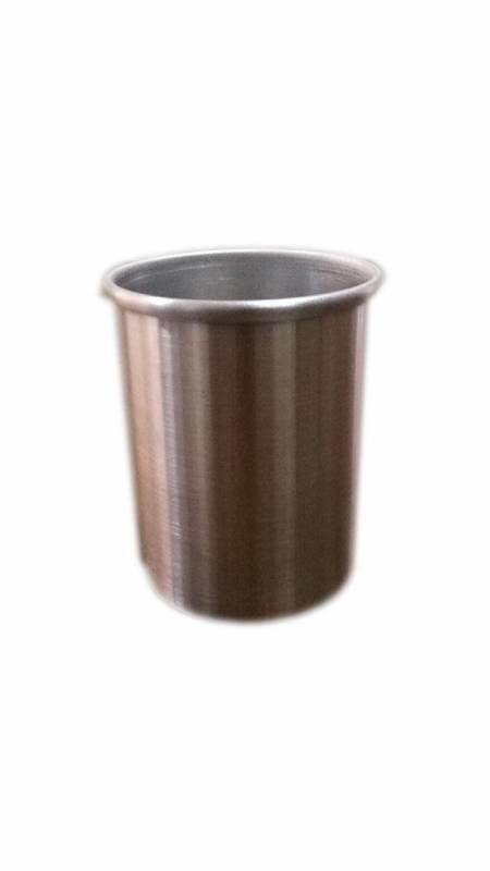 Estabilizador Caneca Plástica de Café