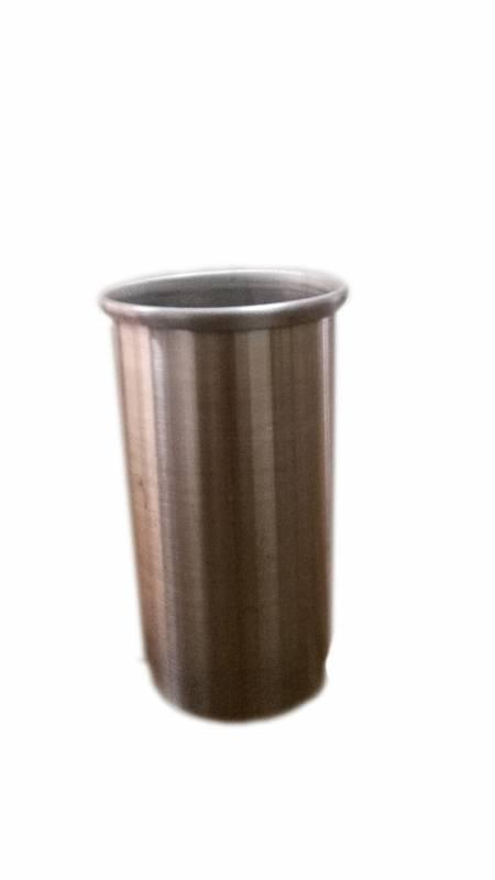 Estabilizador Caneca Plástica de Chopp