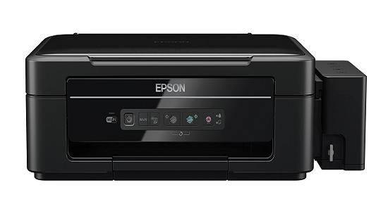 Impressora Epson para Sublimação