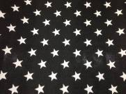 Tecido Autocolante Estrelas | ADESPAN