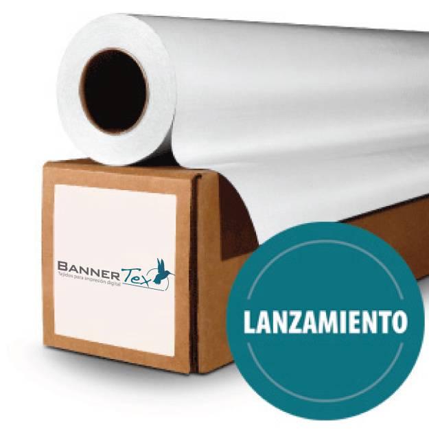 FILME PVC P/ BANNER INKJET 0,20