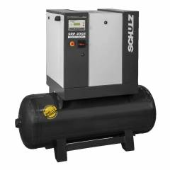 Compressor de Ar Schulz SRP LEAN 4010