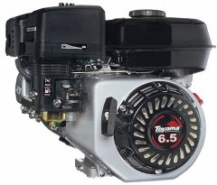 Motor a Gasolina Toyama TF65FX1 6.5HP Partida Elétrica