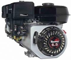 Motor a Gasolina Toyama TF90FX1 9.0HP Partida Manual
