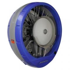 Climatizador Joape Para Rede Hidráulica Guarujá Uso Industrial