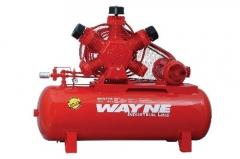 Compressor de Ar  Schulz Wayne W97211