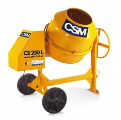 CS 250 Litros
