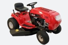 Trator de Grama Toyama 13AC762F305
