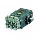 RETENTOR DO PISTaO LAVADORA ELECTROLUX DRAGON POWER T W913 W151